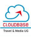 Logo Cloudbase