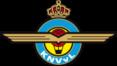logo knvvl