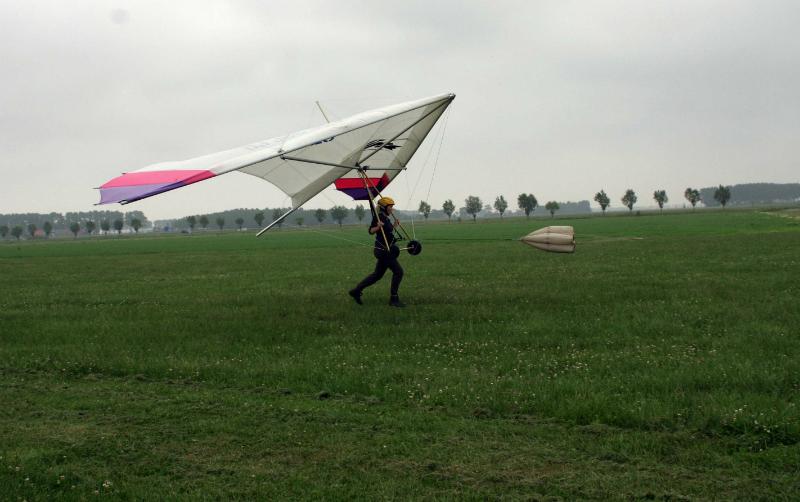 NV_eerste-vluchtje.jpg