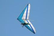 Deltavlieger Twist2 van Ellipse