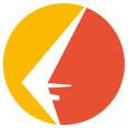 Deltavliegen - Logo Randonaero Adventures deltavliegschool