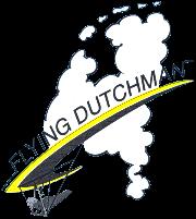 logo flying dutchman